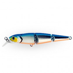 Vobler Flying Fish Joint 9cm/12g Strike Pro