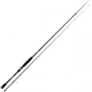 Lanseta Daiwa Exceler 802HFS 2.40m / 14-42g