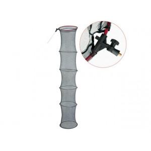Juvelnic N10 / 2m / plasa deasa / diam. 40cm / Baracuda