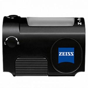 Dispozitiv de ochire Victory Z-POINT SAUER 303 Zeiss