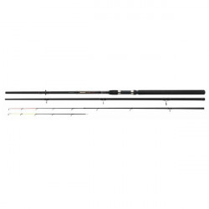 Lanseta Sportline Feeder 3,60m / 60-180g / 3+2buc Cormoran