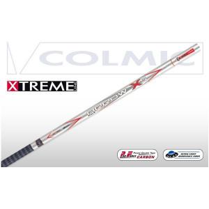 Varga Arrow X5 / 6m Colmic