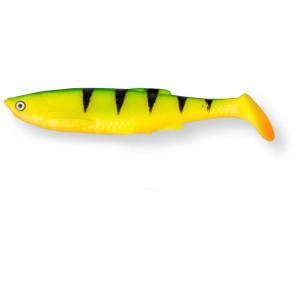 Shad Bleak Paddle Tail 10,5cm / 8g/ 5 buc/plic Savage Gear