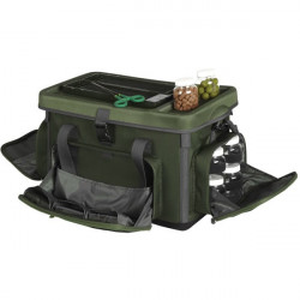 Geanta Evasion Pro Desk K-Karp