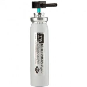 Rezerva spray TW1000 CS 20ML Hoernecke