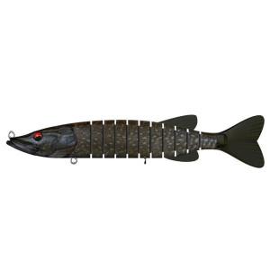 Vobler Swimpike Northern 18cm / 26g Biwaa