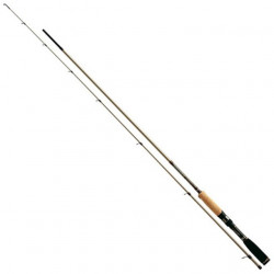 Lanseta Plume Drop Shooter 1.95m 0.8-12g 2buc Rapture