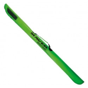 Husa lanseta Abyss-X PVC 190cm / 8.5cm Maver