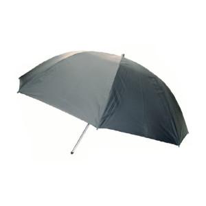 Umbrela Deluxe D=2.50m Ron Thompson