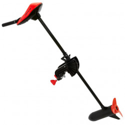 Motor electric barca Red 66 LBS E-Sential