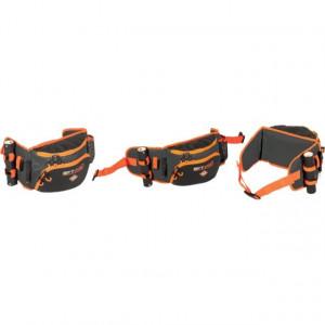 Borseta accesorii SFT Pro Tactical Hip Pack Rapture
