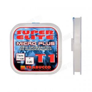 Fir Super Elite Micro 100m Trabucco