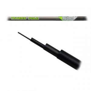 Varga Energo Team Tevere Pole