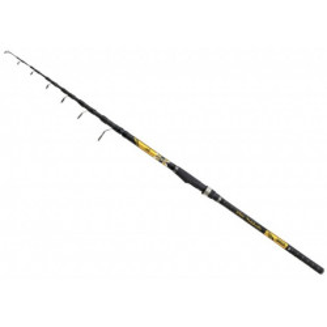 Lanseta Carp Expert Elite Tele Boilie, 3.60m, 80-120g