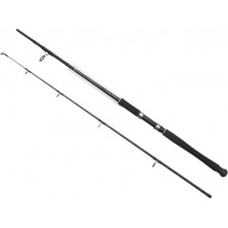 Lanseta Ron Thompson Hard Core 2.10m, 80-150g, 2 tronsoane