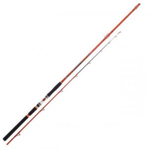 Lanseta Colmic Calibra 2.10m, 70-300g, 2 tronsoane