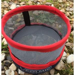 Bac pentru viermi Colmic Magic Net, 25cm