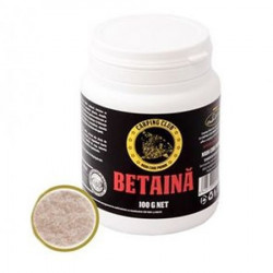 Aditiv Betaina 100g Arrow