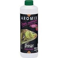 AROMA  CONC.AROMIX CAPSUNI 500ML
