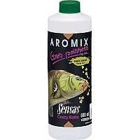 AROMA  CONC.AROMIX SWEETCORN 500ML