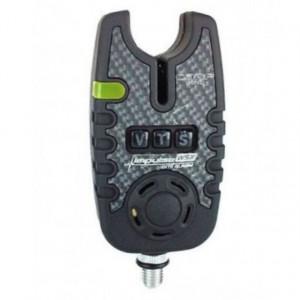 Avertizor Carp Pro Impulse Wireless WSX Carbon