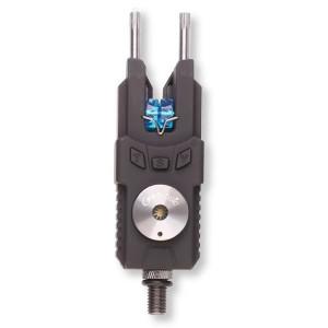 Avertizor electronic SMX albastru Prologic