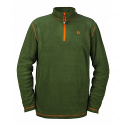Bluza Fleece Benasque Gamo