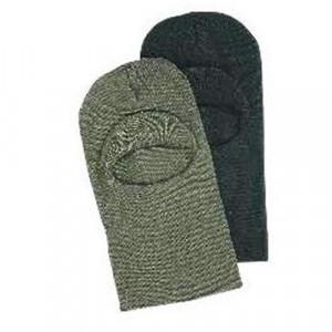 Cagula tricotata Treesco