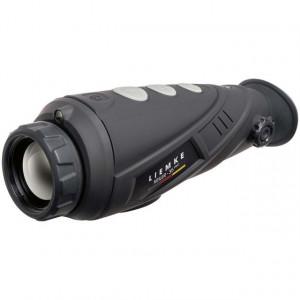 Camera vedere termica Blaser Liemke Keiler 35 PRO 2-4X