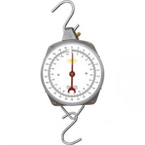 Cantar mecanic LineaEffe, 50 kg