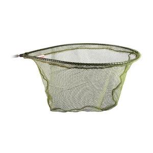 Cap Minciog Airtek Specialist Rubber, 45*55/35cm Trabucco