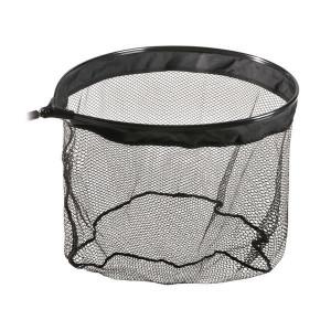 Cap Minciog GNT Black Edition Quick Dry 8 Round, 55x45cm Trabucco