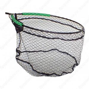 Cap minciog Medusa Carp Big Fish, 65x55cm Maver