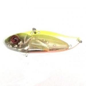 Cicada 4,5cm/9,6g Astro Vibe culoare 097OBE Strike Pro