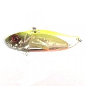 Cicada 6,5cm/26,3g Astro Vibe culoare 097OBE Strike Pro
