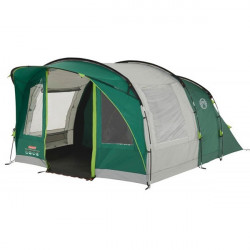 Cort camping Rocky Mountain 5 persoane Coleman