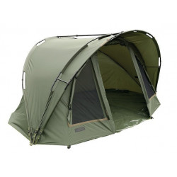 Cort Fox Royale Classic Bivvy