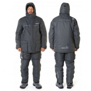 Costum de iarna Norfin Arctic 3