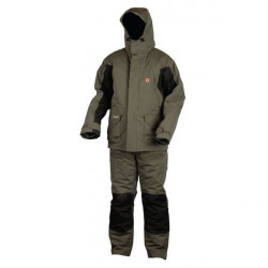 Costum Impermeabil Highgrade Thermo Prologic