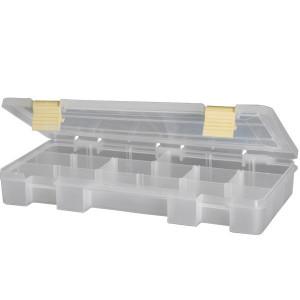 Cutie Fishing Box K3 EnergoTeam, 23x11x3 cm