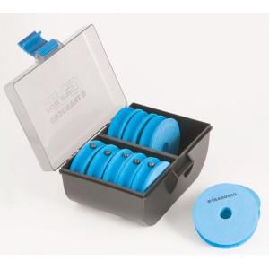 Cutie GNT Rig Storage Box Trabucco