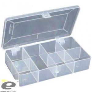 Cutie Pentru Accesorii 13,5x7,5cm 7 comp. EnergoTeam