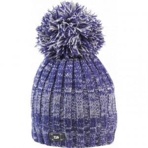 Fes Daiwa tricotat