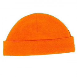 Fes Fleece portocaliu Treesco