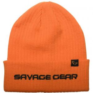 Fes Savage Gear Fold Up, portocaliu
