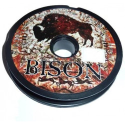 Fir Bison 100m Carbotex