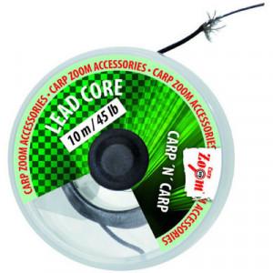 Fir leadcore Carp Zoom Lead Core, 0.50mm, 10m