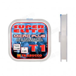 Fir Super Elite Micro 100m Trabucco