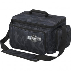Geanta Ron Thompson Carry-All, camuflaj, 49X30X21cm