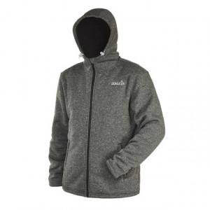 Hanorac Norfin Fleece Celsius